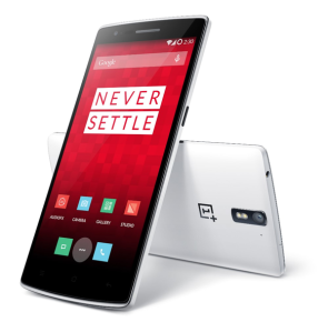 1398247768-md-oneplusoneofficial_(1)