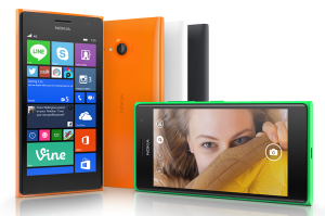 lumia-735-970x646
