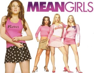 mean-girls_12877