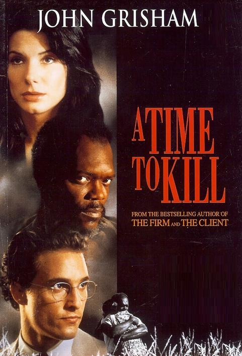 a-time-to-kill-poster2