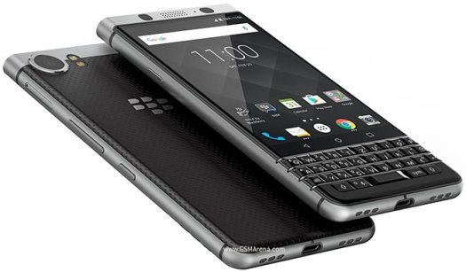 blackberry-keyone-mercury-2