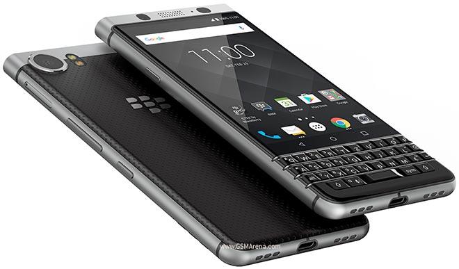 blackberry-keyone-mercury-2