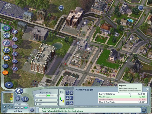 Make-Money-in-SimCity-4-Step-6-Version-2