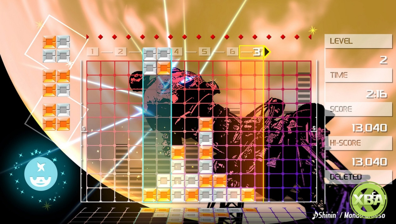 med_Lumines_Remastered_26977889408_c687b097a6_b